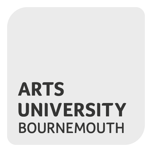 Unibus provides buses to Arts University Bournemouth